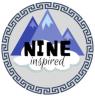 Nine Inspired